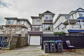 Photo 20: 5766 149 Street in Surrey: Sullivan Station House for sale : MLS®# R2148878