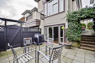 Photo 19: 5766 149 Street in Surrey: Sullivan Station House for sale : MLS®# R2148878