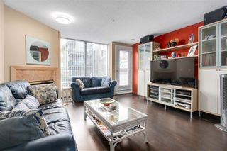 "Photo 7: 3009 LAUREL Street in Vancouver: Fairview VW Townhouse for sale in ""Fairview Court"" (Vancouver West)  : MLS®# R2149284"