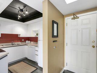 "Photo 6: 1106 13353 108TH Avenue in Surrey: Whalley Condo for sale in ""Cornerstone II"" (North Surrey)  : MLS®# R2158015"