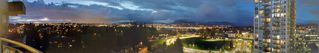 "Photo 21: 1106 13353 108TH Avenue in Surrey: Whalley Condo for sale in ""Cornerstone II"" (North Surrey)  : MLS®# R2158015"