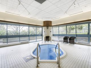 "Photo 17: 1106 13353 108TH Avenue in Surrey: Whalley Condo for sale in ""Cornerstone II"" (North Surrey)  : MLS®# R2158015"