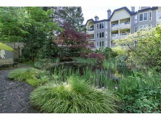 "Photo 20: 109 1230 HARO Street in Vancouver: West End VW Condo for sale in ""Twelve Thirty Haro"" (Vancouver West)  : MLS®# R2161459"