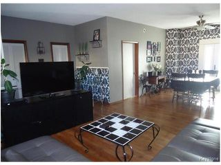 Photo 4: 114 Matheson Avenue East in Winnipeg: Scotia Heights Residential for sale (4D)  : MLS®# 1710930