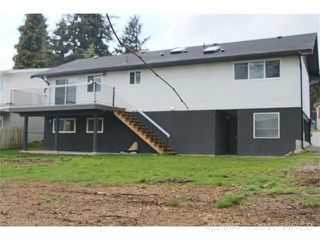 Photo 3: 608 Lambert Avenue in Nanaimo: House for sale : MLS®# 422866