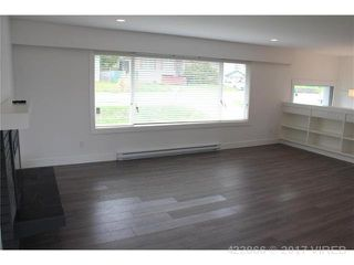 Photo 4: 608 Lambert Avenue in Nanaimo: House for sale : MLS®# 422866