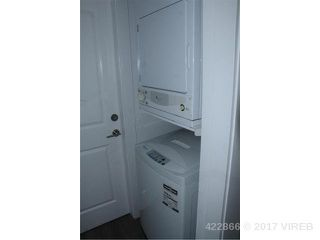 Photo 16: 608 Lambert Avenue in Nanaimo: House for sale : MLS®# 422866
