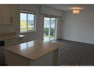 Photo 13: 608 Lambert Avenue in Nanaimo: House for sale : MLS®# 422866