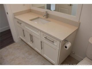 Photo 8: 608 Lambert Avenue in Nanaimo: House for sale : MLS®# 422866