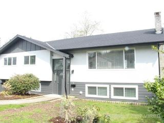 Photo 2: 608 Lambert Avenue in Nanaimo: House for sale : MLS®# 422866