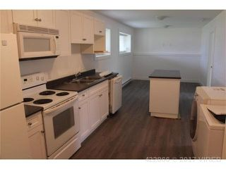 Photo 15: 608 Lambert Avenue in Nanaimo: House for sale : MLS®# 422866