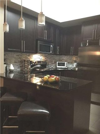 Photo 4: 83 Woodbridge Ave Unit #604 in Vaughan: West Woodbridge Condo for lease : MLS®# N3673116