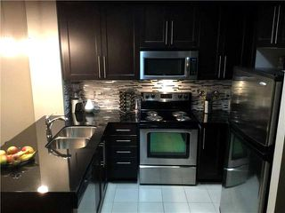 Photo 3: 83 Woodbridge Ave Unit #604 in Vaughan: West Woodbridge Condo for lease : MLS®# N3673116