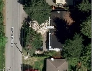Photo 19: 5050 RANGER AVENUE in North Vancouver: Canyon Heights NV House for sale : MLS®# R2157779