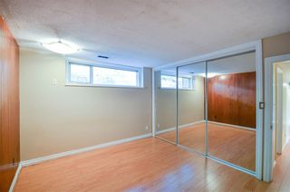Photo 12: 5050 RANGER AVENUE in North Vancouver: Canyon Heights NV House for sale : MLS®# R2157779