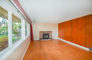 Photo 11: 5050 RANGER AVENUE in North Vancouver: Canyon Heights NV House for sale : MLS®# R2157779
