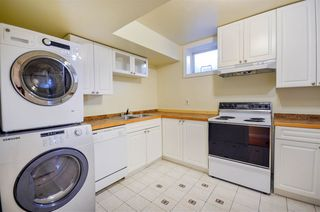Photo 15: 5050 RANGER AVENUE in North Vancouver: Canyon Heights NV House for sale : MLS®# R2157779