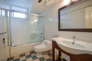 Photo 13: 5050 RANGER AVENUE in North Vancouver: Canyon Heights NV House for sale : MLS®# R2157779