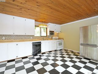 Photo 4: 2745 Heald Rd in SHAWNIGAN LAKE: ML Shawnigan Single Family Detached for sale (Malahat & Area)  : MLS®# 760893