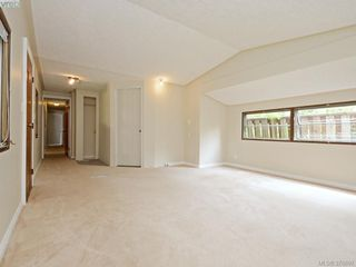 Photo 9: 2745 Heald Rd in SHAWNIGAN LAKE: ML Shawnigan Single Family Detached for sale (Malahat & Area)  : MLS®# 760893