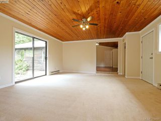 Photo 13: 2745 Heald Rd in SHAWNIGAN LAKE: ML Shawnigan Single Family Detached for sale (Malahat & Area)  : MLS®# 760893