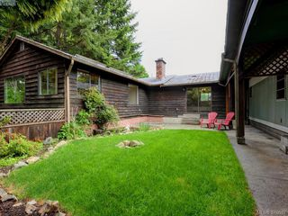 Photo 15: 2745 Heald Road in SHAWNIGAN LAKE: ML Shawnigan Lake Single Family Detached for sale (Malahat & Area)  : MLS®# 378897