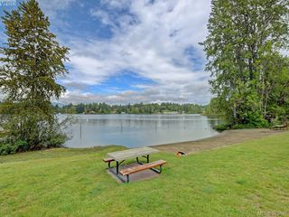 Photo 20: 2745 Heald Road in SHAWNIGAN LAKE: ML Shawnigan Lake Single Family Detached for sale (Malahat & Area)  : MLS®# 378897