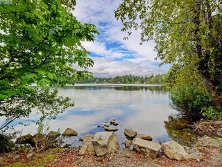 Photo 18: 2745 Heald Rd in SHAWNIGAN LAKE: ML Shawnigan Single Family Detached for sale (Malahat & Area)  : MLS®# 760893