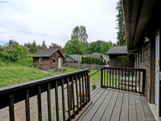 Photo 17: 2745 Heald Rd in SHAWNIGAN LAKE: ML Shawnigan Single Family Detached for sale (Malahat & Area)  : MLS®# 760893