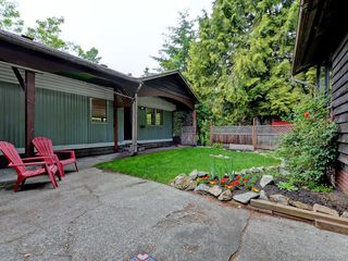 Photo 16: 2745 Heald Road in SHAWNIGAN LAKE: ML Shawnigan Lake Single Family Detached for sale (Malahat & Area)  : MLS®# 378897
