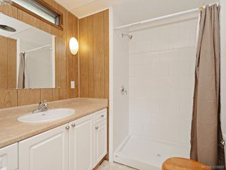 Photo 12: 2745 Heald Rd in SHAWNIGAN LAKE: ML Shawnigan Single Family Detached for sale (Malahat & Area)  : MLS®# 760893