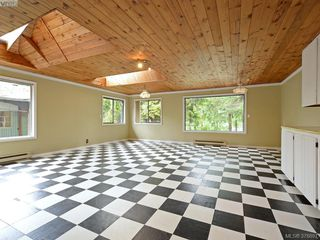 Photo 5: 2745 Heald Rd in SHAWNIGAN LAKE: ML Shawnigan Single Family Detached for sale (Malahat & Area)  : MLS®# 760893