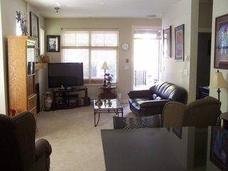 Photo 4: 27 19478 65 Ave in Cloverdale: Home for sale : MLS®# F1410443