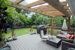 Photo 3: 1519 E 27TH Street in North Vancouver: Westlynn House for sale : MLS®# R2176907
