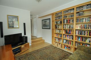 Photo 10: 1519 E 27TH Street in North Vancouver: Westlynn House for sale : MLS®# R2176907