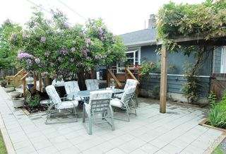 Photo 4: 1519 E 27TH Street in North Vancouver: Westlynn House for sale : MLS®# R2176907