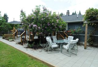 Photo 2: 1519 E 27TH Street in North Vancouver: Westlynn House for sale : MLS®# R2176907