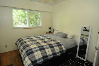 Photo 11: 1519 E 27TH Street in North Vancouver: Westlynn House for sale : MLS®# R2176907