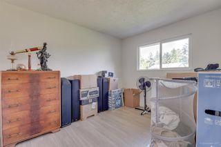 Photo 12: 12058 210 Street in Maple Ridge: Northwest Maple Ridge House for sale : MLS®# R2179738