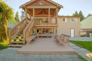 Photo 17: 12058 210 Street in Maple Ridge: Northwest Maple Ridge House for sale : MLS®# R2179738