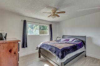 Photo 9: 12058 210 Street in Maple Ridge: Northwest Maple Ridge House for sale : MLS®# R2179738