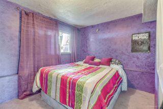 Photo 14: 12058 210 Street in Maple Ridge: Northwest Maple Ridge House for sale : MLS®# R2179738