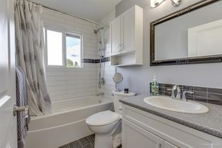 Photo 11: 12058 210 Street in Maple Ridge: Northwest Maple Ridge House for sale : MLS®# R2179738