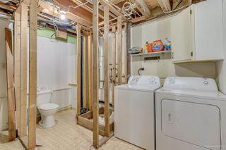Photo 15: 12058 210 Street in Maple Ridge: Northwest Maple Ridge House for sale : MLS®# R2179738