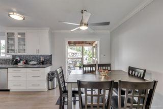 Photo 8: 12058 210 Street in Maple Ridge: Northwest Maple Ridge House for sale : MLS®# R2179738