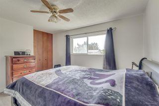 Photo 10: 12058 210 Street in Maple Ridge: Northwest Maple Ridge House for sale : MLS®# R2179738