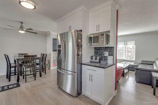 Photo 5: 12058 210 Street in Maple Ridge: Northwest Maple Ridge House for sale : MLS®# R2179738