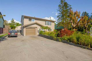Photo 20: 12058 210 Street in Maple Ridge: Northwest Maple Ridge House for sale : MLS®# R2179738