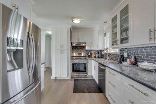 Photo 6: 12058 210 Street in Maple Ridge: Northwest Maple Ridge House for sale : MLS®# R2179738