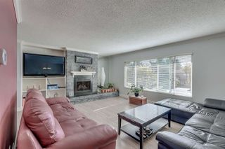 Photo 2: 12058 210 Street in Maple Ridge: Northwest Maple Ridge House for sale : MLS®# R2179738